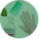 hygiene-epi