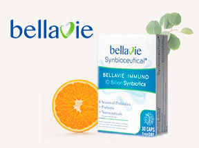 Bellavie