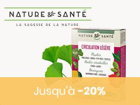 nature_et_sante