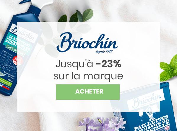Jacques Briochin