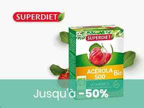 super-diet