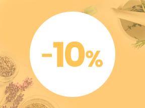 Au-delà de 10%